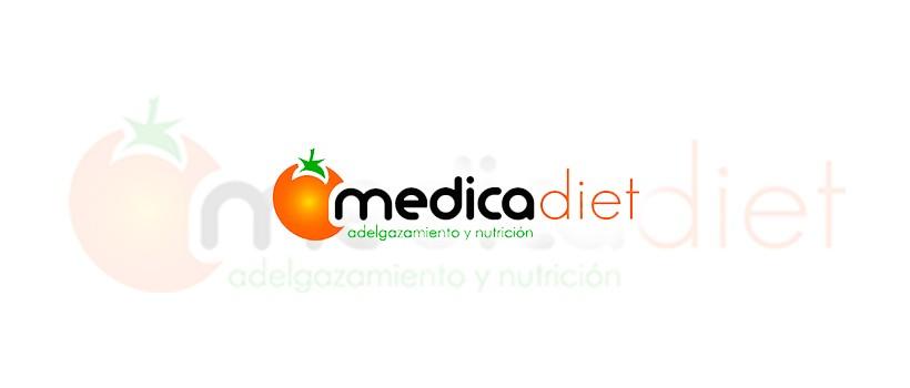 Medicadiet Zaragoza