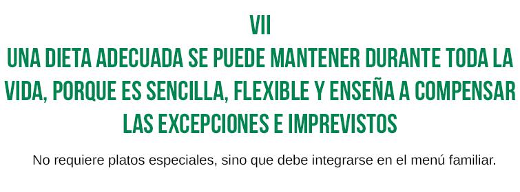 principio7