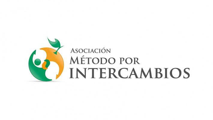 Nace la Asociación Método por Intercambios para promover la pérdida de peso saludable