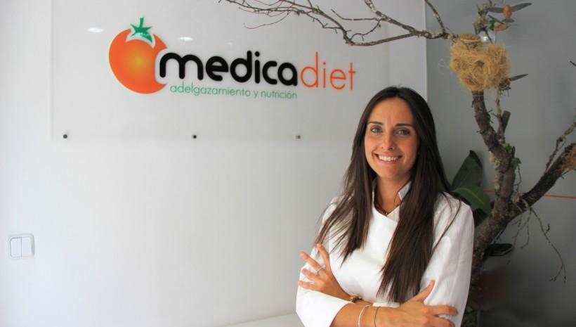 Medicadiet Almería